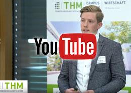 THM Präsentation über AdWords von Felix Wenzel