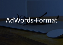 w-adwords-format