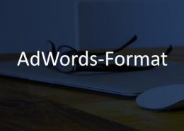 w-adwords-format